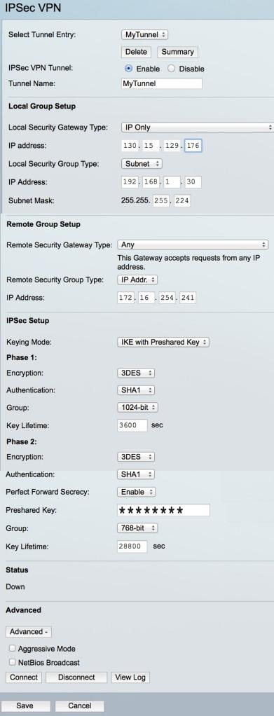 WRVS4400N_settings